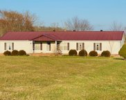 50 Lighthouse Road, Campbellsville image