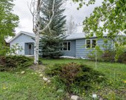 427 & 427 A Pine Street, Steamboat Springs image