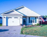 2305 Sawgrass Drive, Winterville image
