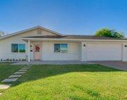 3720 N 85th Street, Scottsdale image