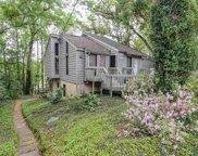 1349 E Lafayette, Tallahassee image