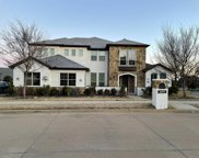 4411 Fairway View Drive, Fort Worth image