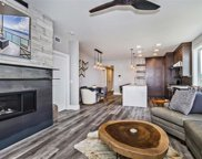 802  Sandpoint Ave #8302, Sandpoint image