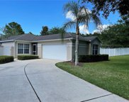 2146 Winsley Street, Clermont image