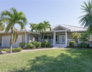 13401 Caloosa Cove  Court, Fort Myers image