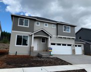 6952 NE 94TH  AVE, Camas image