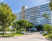 20 Island Ave Unit #1205, Miami Beach image