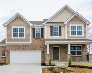 366 Brier Creek  Drive, Miami Twp image