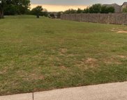12355 Fairway Meadows Drive, Fort Worth image