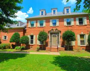 108 Winthrop Pl, Old Hickory image