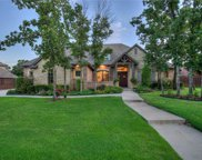 3300 Sawgrass Road, Edmond image