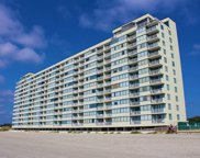 9400 Shore Dr. Unit 1124, Myrtle Beach image