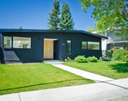 5327 Carney Road Nw, Calgary image