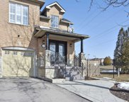 125 David Todd Ave, Vaughan image