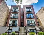 2623 West Evergreen Avenue Unit 1E, Chicago image