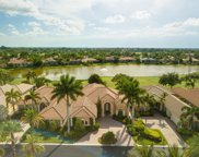 7541 Monte Verde Lane, West Palm Beach image