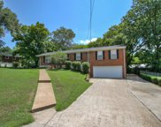 208 Monticello Ave, Goodlettsville image