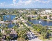 2809 Amalei Drive Unit #304, Palm Beach Gardens image