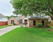 11202 Coralberry Drive, Frisco image