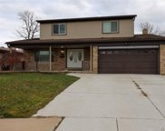 36616 Waltham Dr, Sterling Heights image