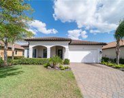 12755 Astor  Place, Fort Myers image