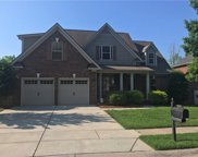 1005  Chandler Forest Court, Indian Trail image