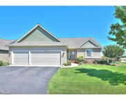1010 Wyncrest Court, Woodbury image