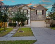 1625 Greenside Dr, Round Rock image