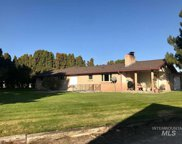 1113 W Oak Tree Drive, Kuna image