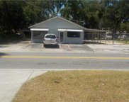 218 S French Avenue, Sanford image