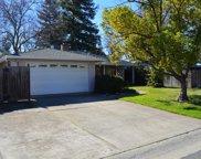 4516  McDonald Drive, Sacramento image