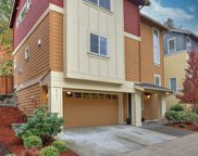 6781 37th Ave S, Seattle image