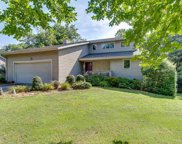 1017 Harness Trail, Simpsonville image