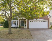 3205 Calvin Ct, Franklin image