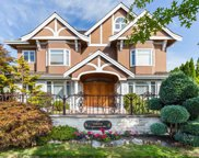 6868 Cypress Street, Vancouver image