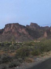 5931 E Roundup Street E, Apache Junction image