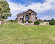 3015 Sunflower Court, Mead image