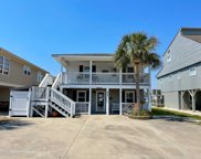 305 47th Ave. N, North Myrtle Beach image