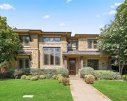 4154 Santa Barbara Drive, Dallas image