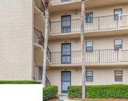 9235 SW 8th Street Unit #215, Boca Raton image