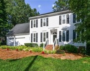 1703 Medway Court, Greensboro image
