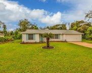 8 Sterling Circle, Ormond Beach image