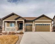 7511 S Jackson Gap Way, Aurora image