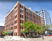 812 W Van Buren Street Unit #2A, Chicago image