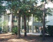 415 Ocean Creek Dr. Unit 2446, Myrtle Beach image