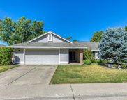 1404  Blossom Hill Way, Roseville image