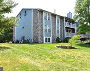 164 Kenwood   Drive, Sicklerville image
