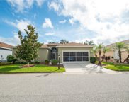 24536 Buckingham Way, Port Charlotte image