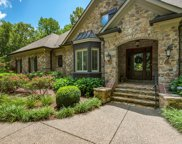 1020 Natchez Valley Ln, Franklin image