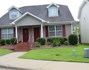 4434 Gearhart Unit 2002, Tallahassee image